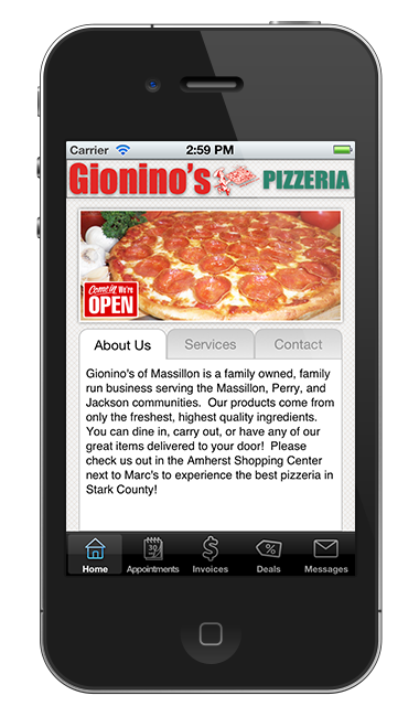 Gioninos-pizza-2