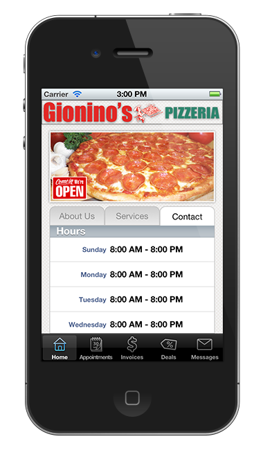 Gioninos-pizza-3